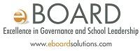 eboard_excellence_www1